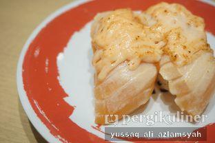 Foto 2 - Makanan di Genki Sushi oleh Yussaq & Ilatnya