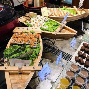 Foto 9 - Makanan di Shaburi Shabu Shabu oleh Della Ayu