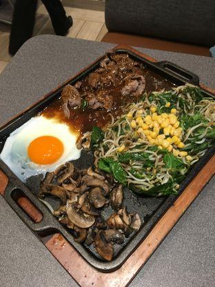 Foto 18 - Makanan di Zenbu oleh Prido ZH