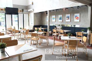 Foto review Kopi Praja oleh Sillyoldbear.id  5