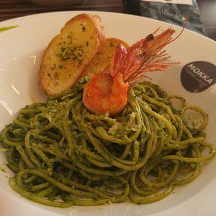 Foto 3 - Makanan di Mokka Coffee Cabana oleh eatwerks