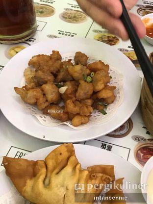 Foto 9 - Makanan di Wing Heng oleh bataLKurus