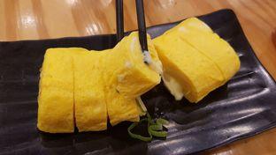 Foto 11 - Makanan(Egg Roll Mozarella) di Kakakuku oleh Levina JV (IG : levina_eat )