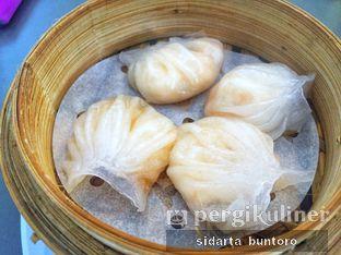 Foto 3 - Makanan di Chef's Kitchen Live Fish & Seafood oleh Sidarta Buntoro