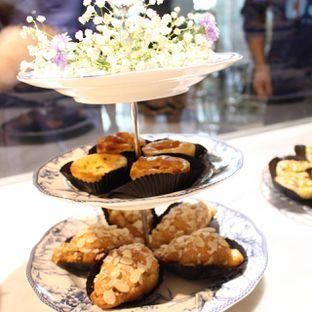 Foto 9 - Makanan di Delico oleh Adin Amir