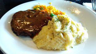 Foto - Makanan di Abuba Steak oleh Shabira Alfath