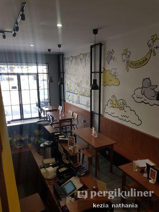 Foto 6 - Interior di Pigeebank oleh Kezia Nathania