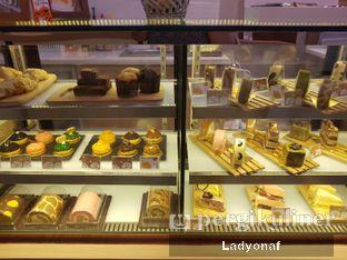 Foto 6 - Interior di Sollie Cafe & Cakery oleh Ladyonaf @placetogoandeat
