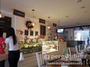 Foto 3 - Interior di Lulu & Kayla oleh ig: @andriselly