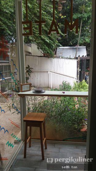 Foto review Homemate Ice Bar oleh Selfi Tan 4