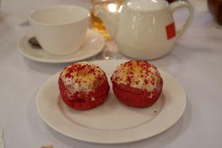 Foto 3 - Makanan di Union Deli oleh Deasy Lim