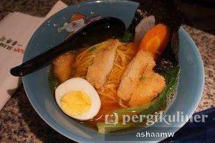 Foto review Ichiban Sushi oleh Asharee Widodo 3