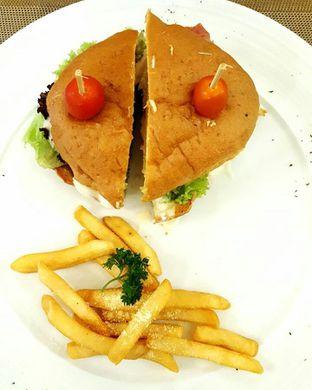 Foto 2 - Makanan di Revel Cafe oleh Eonnithings | Stefhanie