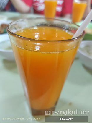 Foto 6 - Makanan di Bakmi Gang Kelinci oleh Nana (IG: @foodlover_gallery)