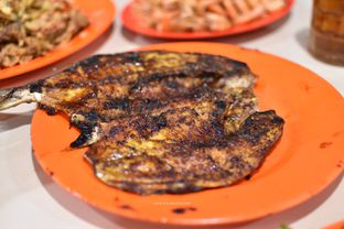 Foto 3 - Makanan di Wiro Sableng 212 oleh harizakbaralam