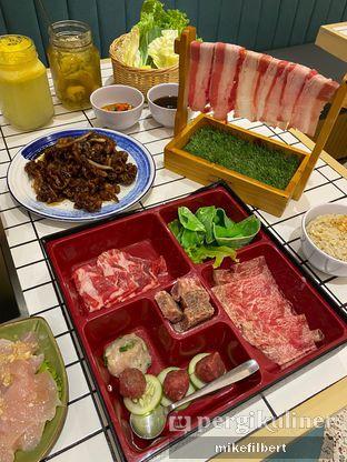 Foto 5 - Makanan di The Social Pot oleh MiloFooDiary | @milofoodiary