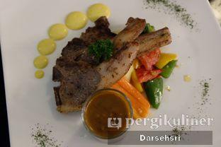 Foto 1 - Makanan di Thirty Three by Mirasari oleh Darsehsri Handayani