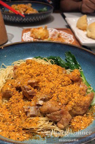 Foto review Hongkong Sheng Kee Dessert oleh Monique @mooniquelie @foodinsnap 5