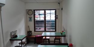 Foto 2 - Interior di Claypot Popo oleh Tigra Panthera