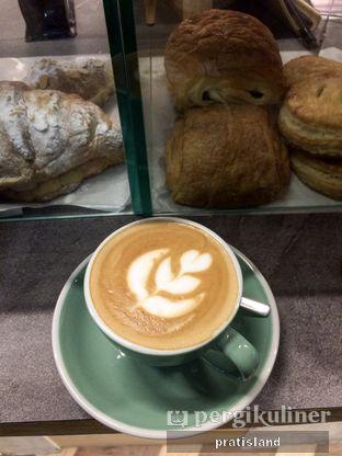 Foto 5 - Makanan di 7 Speed Coffee oleh Pratista Vinaya S