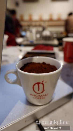 Foto 17 - Makanan di Anomali Coffee oleh Mich Love Eat
