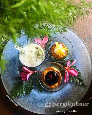 Foto 4 - Makanan di Kembang Goela oleh Hungry Mommy