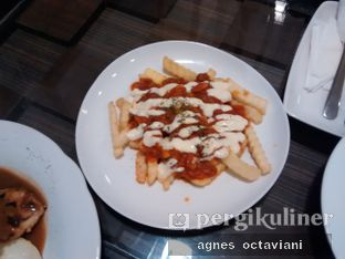Foto 4 - Makanan(El French) di The Bailey's and Chloe oleh Agnes Octaviani