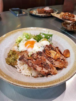 Foto review Yabai Izakaya oleh foodstory_byme (IG: foodstory_byme)  3