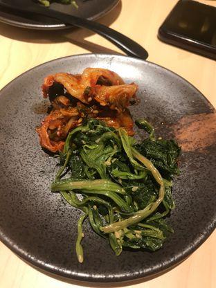 Foto 5 - Makanan di Isshin oleh Ines Mauliddina