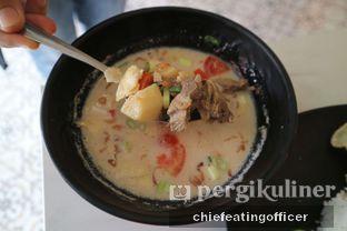 Foto 8 - Makanan di Cobek Betawi oleh feedthecat