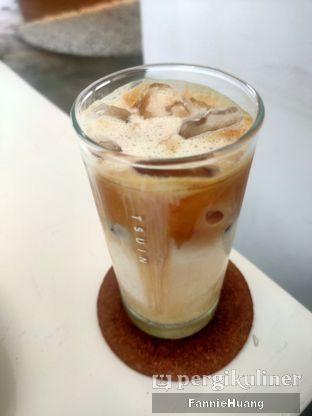 Foto review Tsuin Coffee oleh Fannie Huang  @fannie599 2