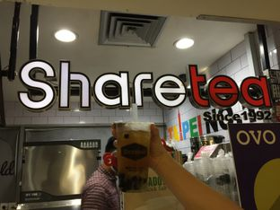 Foto 6 - Eksterior di Sharetea oleh Yohanacandra (@kulinerkapandiet)