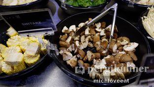 Foto 19 - Makanan di Shabu Ghin oleh Mich Love Eat