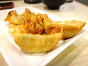 Foto 5 - Makanan di Sukiya oleh Fransiscus