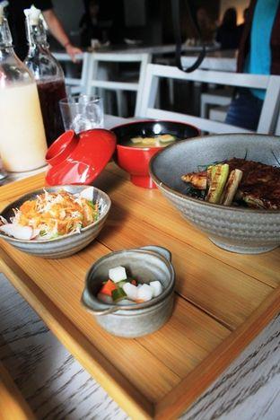 Foto 7 - Makanan di Birdman oleh Prido ZH