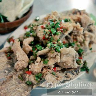 Foto - Makanan di RM Dago Panyawangan oleh Gregorius Bayu Aji Wibisono