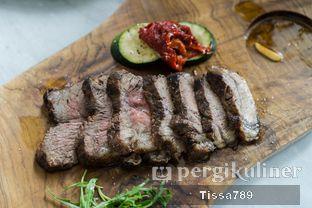 Foto 23 - Makanan di Atico by Javanegra oleh Tissa Kemala