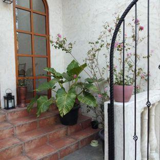 Foto 5 - Interior di Sal En Co oleh duocicip