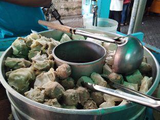 Foto - Makanan di Bakwan Pak Nur Trunojoyo oleh ochy  safira