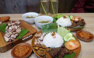 Foto 3 - Makanan di Nedhise'i oleh Lorensia CILOR
