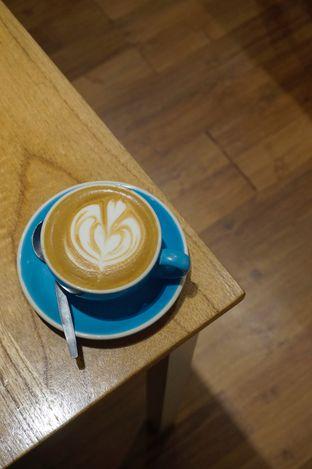 Foto 3 - Makanan di Coffee Cup by Cherie oleh yudistira ishak abrar