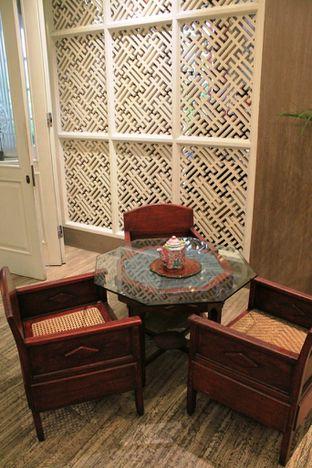 Foto 6 - Interior di Meradelima Restaurant oleh Prido ZH
