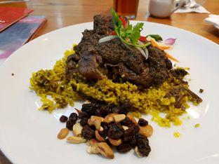 Foto 3 - Makanan di Secret Recipe oleh Theodora