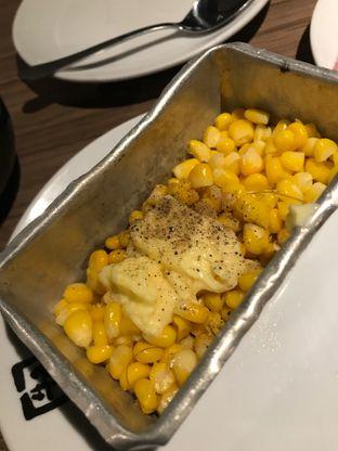 Foto 2 - Makanan di Gyu Kaku oleh Makan2 TV Food & Travel