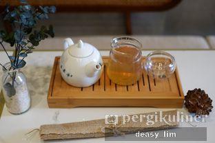 Foto 5 - Makanan di Lucky Number Wan oleh Deasy Lim