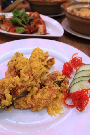 Foto 24 - Makanan di Sapo Oriental oleh Prido ZH