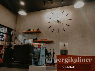 Foto 2 - Interior(Bar) di Pilona oleh Syifa