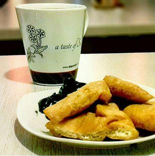 Foto 3 - Makanan di Dapur Solo oleh Steven Jie