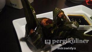 Foto review Crab Paradise oleh Mira widya 8