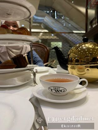 Foto 5 - Makanan di TWG Tea Salon & Boutique oleh Eka M. Lestari